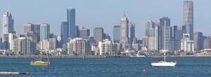 Astrology Internet business melbourne australia